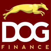 http://www.dogfinance.com