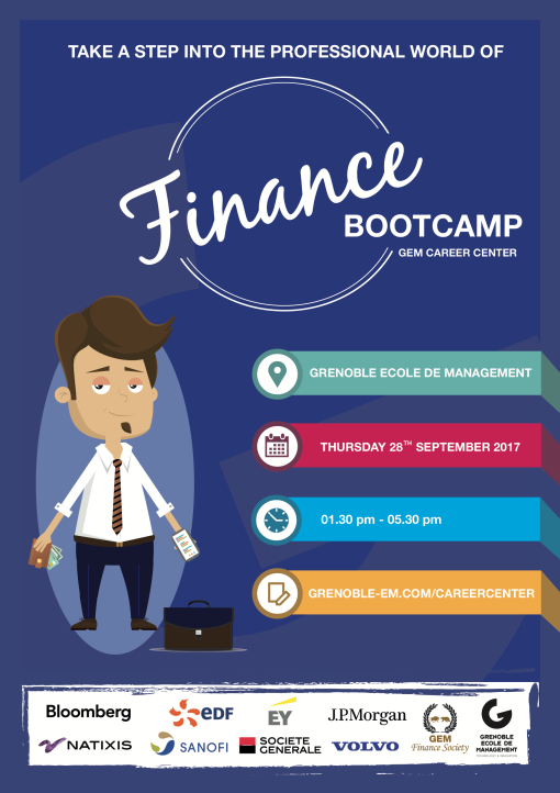 FBFINANCEBOOTCAMP