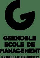 Logo-GEM-Business-lab-for-society