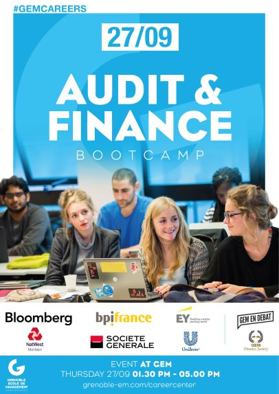 AFFICHE BOOTCAMP FINANCE_web
