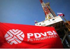 Venezuela-Pdvsa-petrolio-567x400