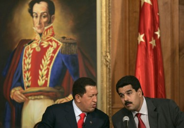 Venezuela_Chavez_056aa-2